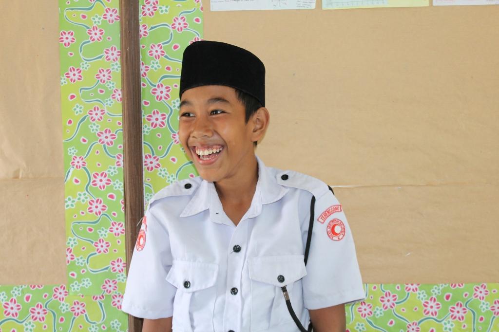 Syahid