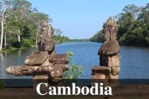 cambodia_cover