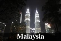 malaysia_cover