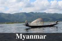 myanmar_cover