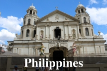 philippines_cover