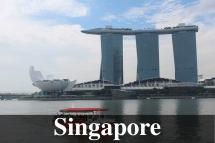 singapore_cover