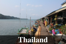 thailand_cover